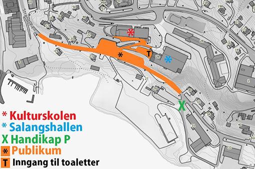 00000852_fyrverkeri_pyro_nyttår_show_kart