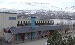 salangen kulturhus2