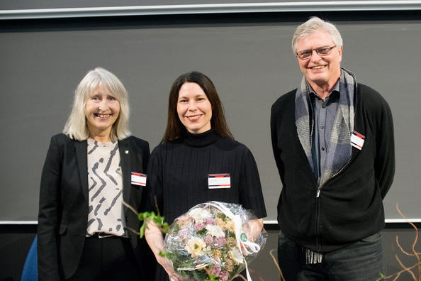 Heid Ryste rektor Odd Einar Olsen pris  6811  03  01  19.jpg (rw largeArt  1201)