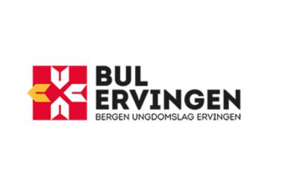 Logo_BUL_Ervingen