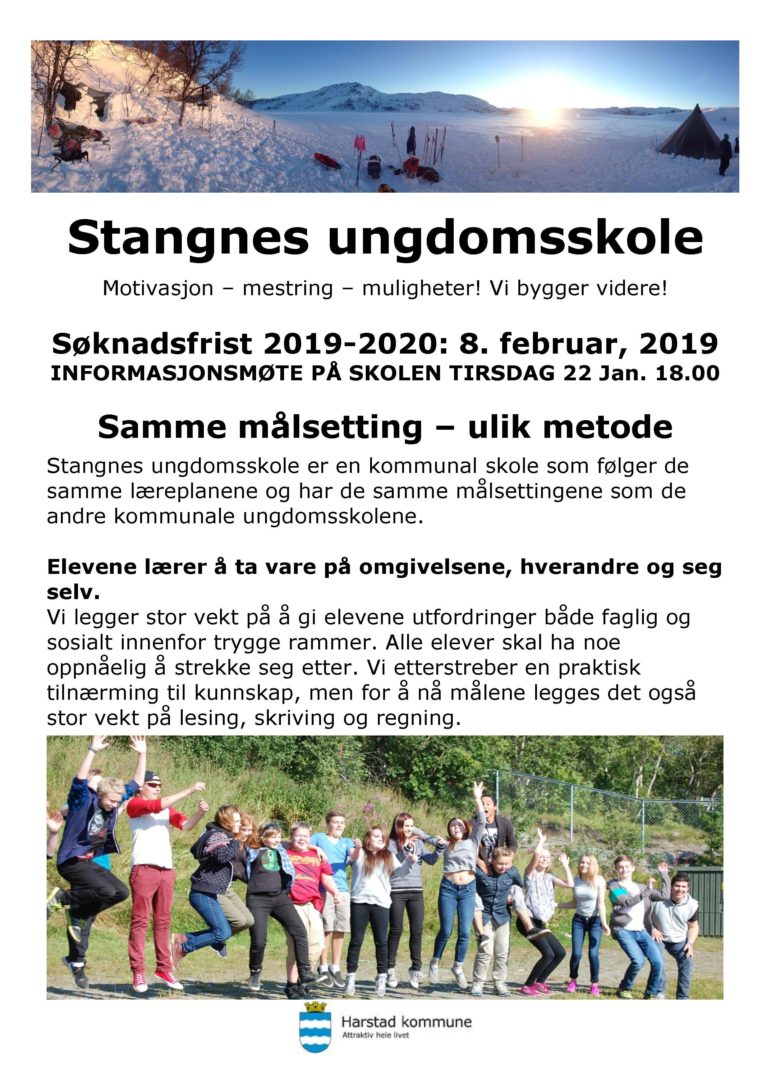En side promo - Stangnes ungdomsskole 2019-20.jpg