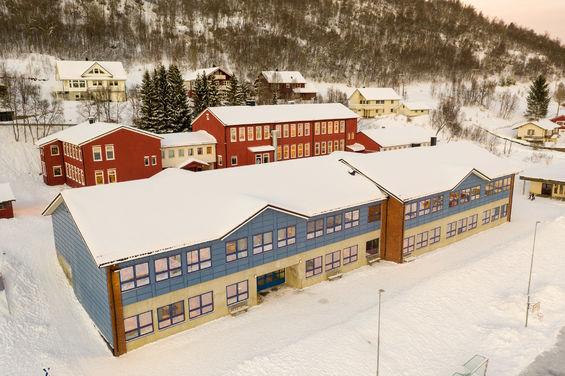 Bergsengskolen-8