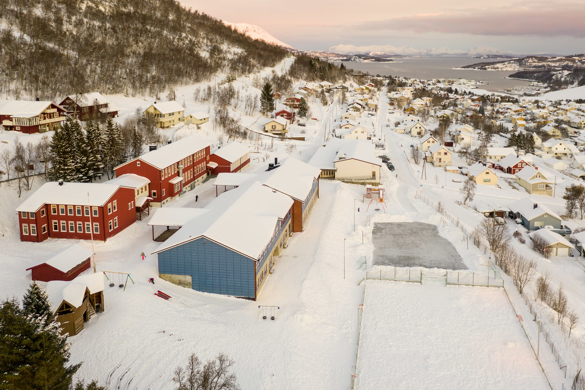 Bergsengskolen-4.jpg