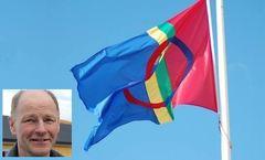 samiskflagg