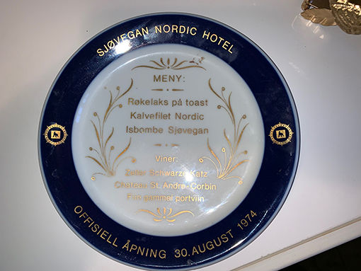 nordichotell_aapning_1974_fat