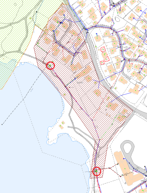 Prosjektområde Robukta.png