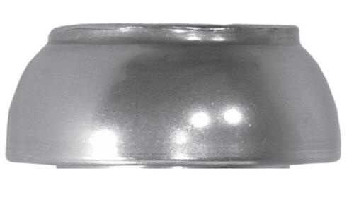 produkt2867[1]