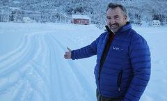 skispor_yttergård_ingress