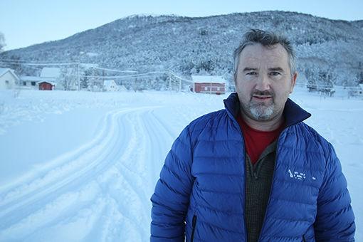skispor_yttergård_header