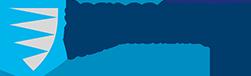logo-sfjfk