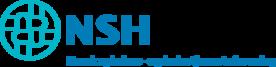 NSH_logo_3125_3015_Tekst[1]
