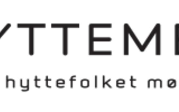 hyttemessen-logo