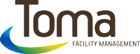 Toma Facility Management