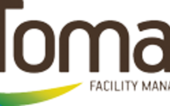 Logo-Toma-Facility-Management-200
