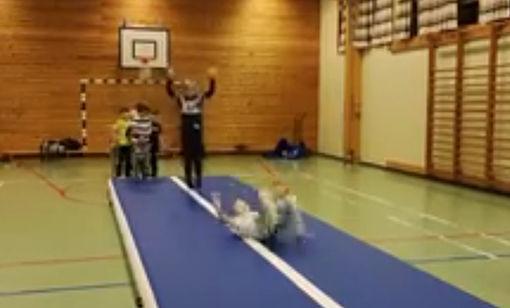 andorja_sportsklubb-AT_ingress