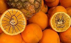 innbydene_fruktavdeling_ingress