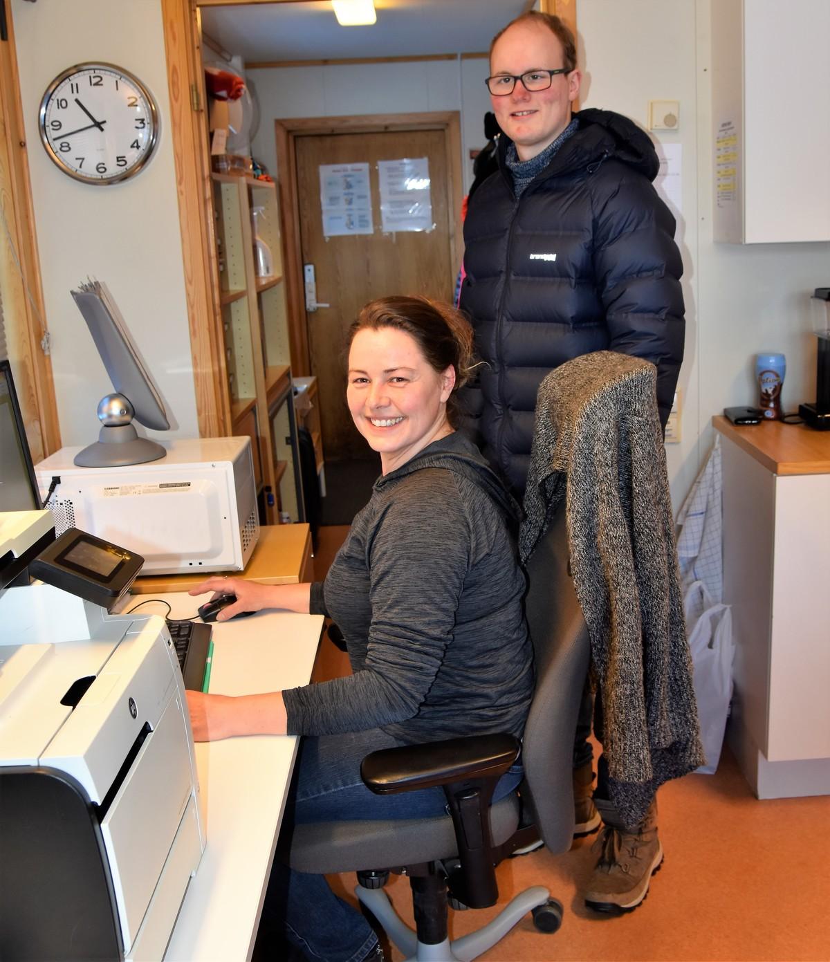 Steffen og May Helen [1].JPG