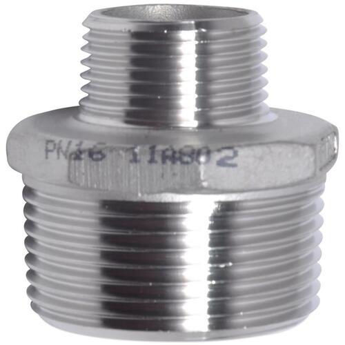 produkt13583