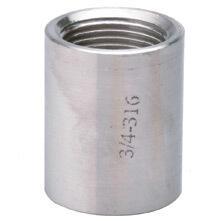 produkt13651