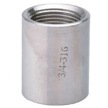 produkt13657[1]