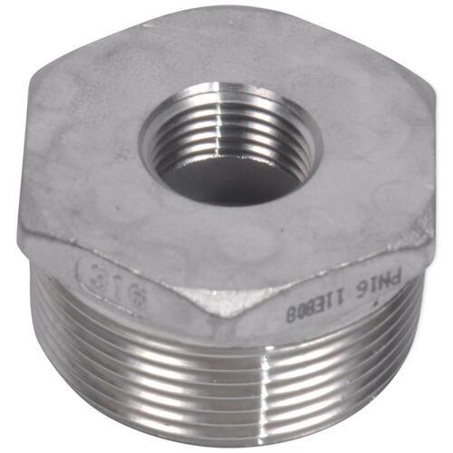 produkt13685