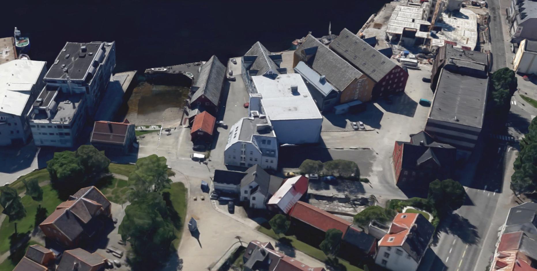Søndre Tollbodgate - Google Maps3.png
