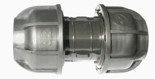 produkt4795