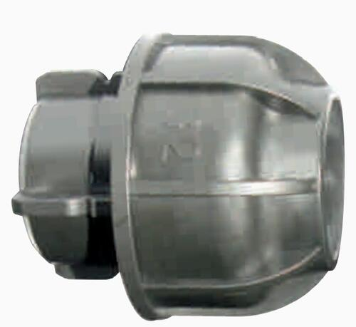 produkt11052