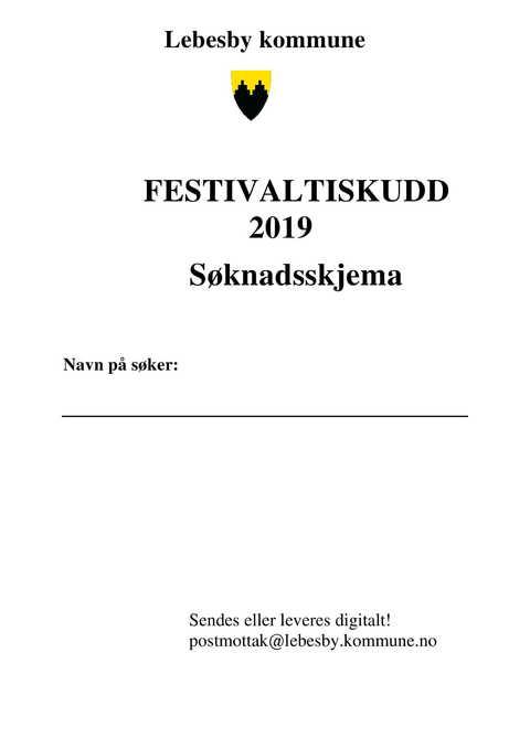 Søknadsskjema Festivaltilskudd 2019_1
