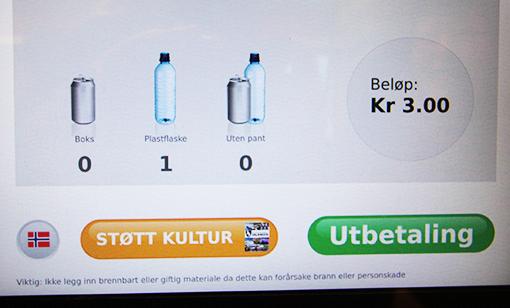 extra_kulturknappen_ingress.jpg
