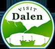 Visit Dalen.png
