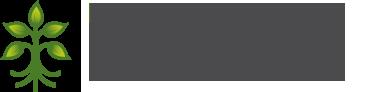 renovest-logo_v2.png