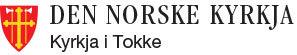 LogoKyrkjaTokke.jpg