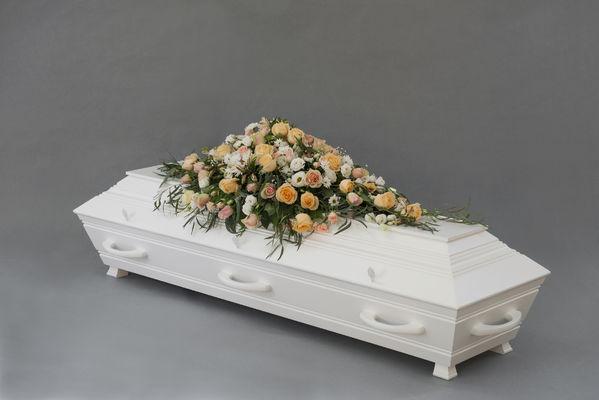 170721_blomst_blomster_begravelse_kiste_kister