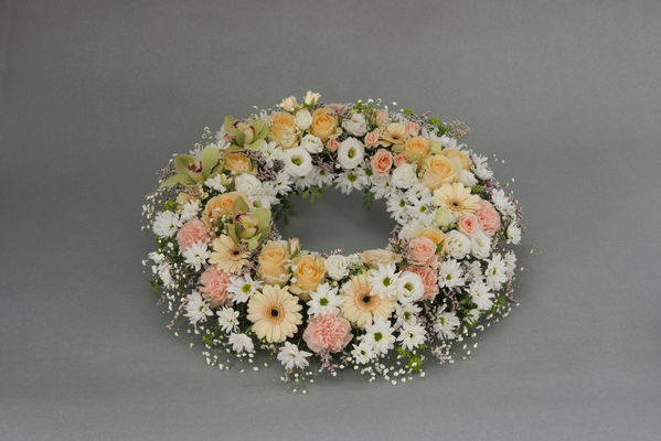 170723_blomst_blomster_begrvelse_krans_kranser