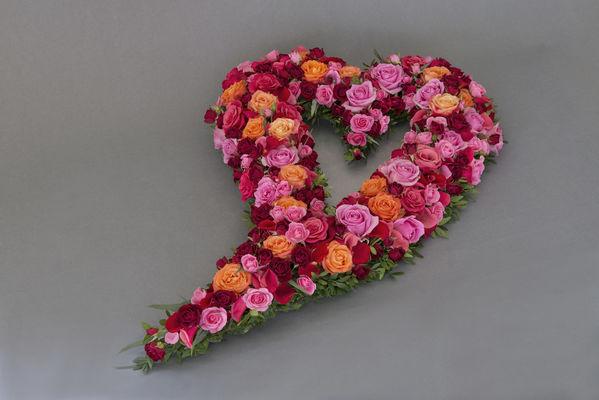 170738_blomst_blomster_begravesle_hjerte_hjerter