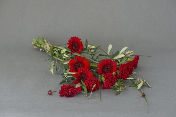 170744_blomst_blomster_begravelse_bukett_buketter
