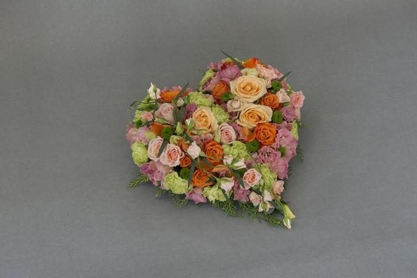 170752_blomst_blomster_begravelse_hjerte_hjerte
