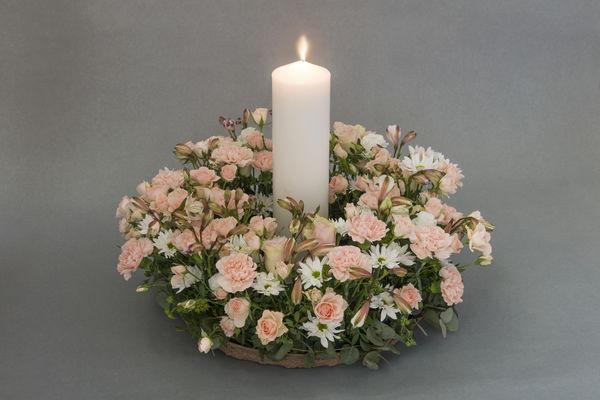 170724_blomst_blomster_begravelse_krans_kranser