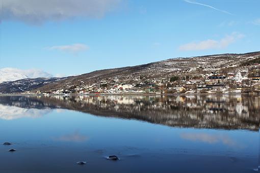 bilde_av_salangen_fra-fjorden_BIG.jpg