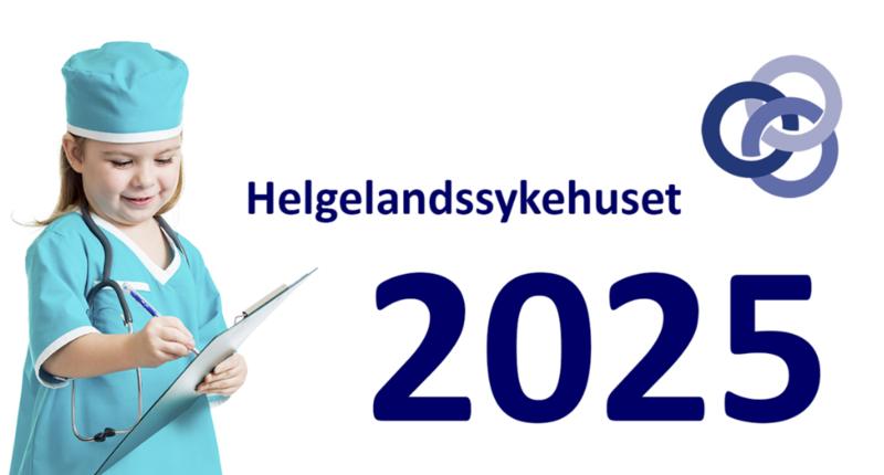 Helgelandssykehusest2025