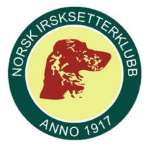 Skjermbilde 2019-03-04 kl