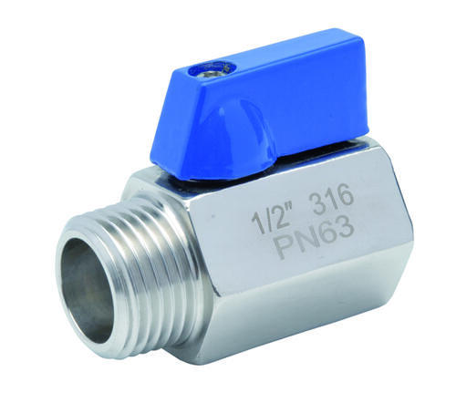 produkt11735[1]