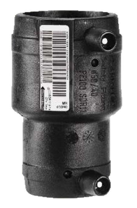 produkt15921