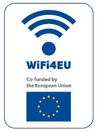 WiFi4EU_logo_liten.png