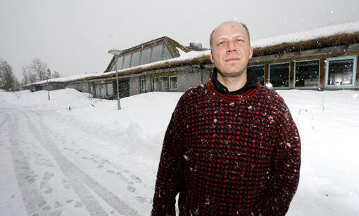 Arctic_ice_isklatring (3)