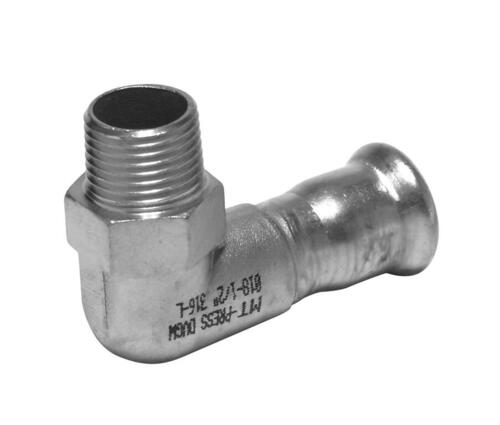 produkt14982