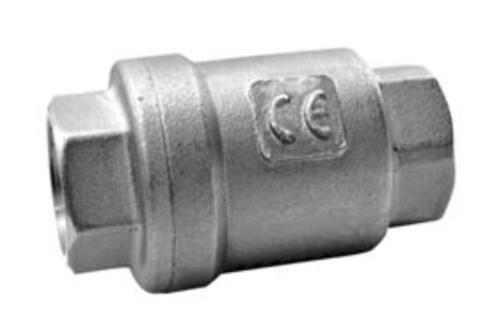 produkt15451[1]