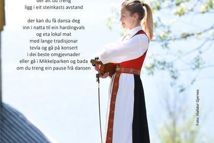 Annonse Folkemusikk1[1]