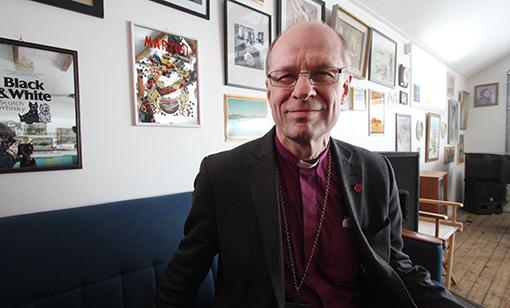 bishop_oygard_ingress.jpg